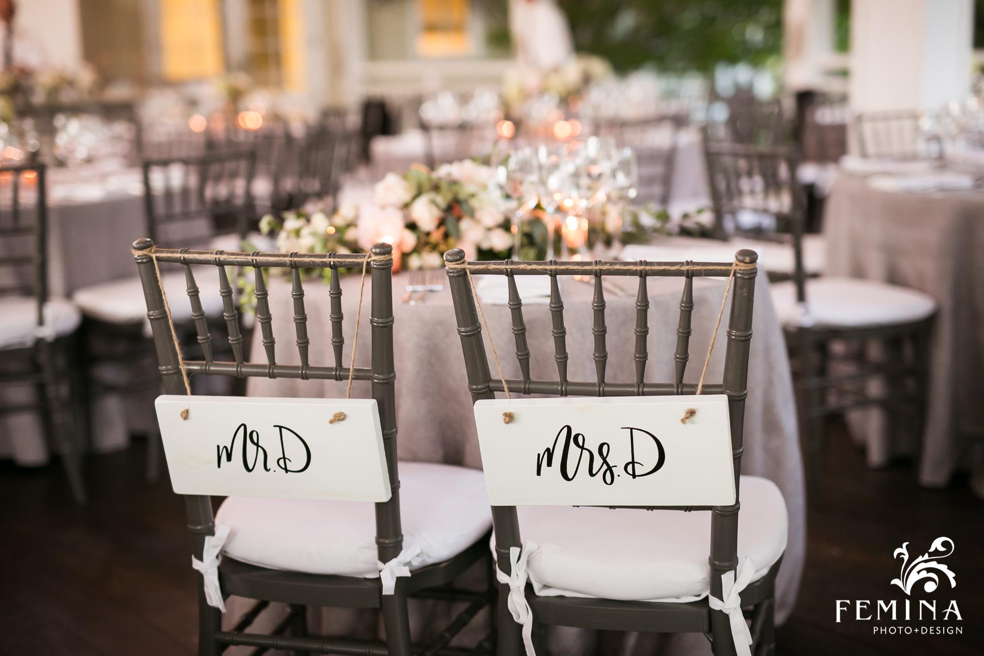 Bedell_Wedding_Long_Island_39