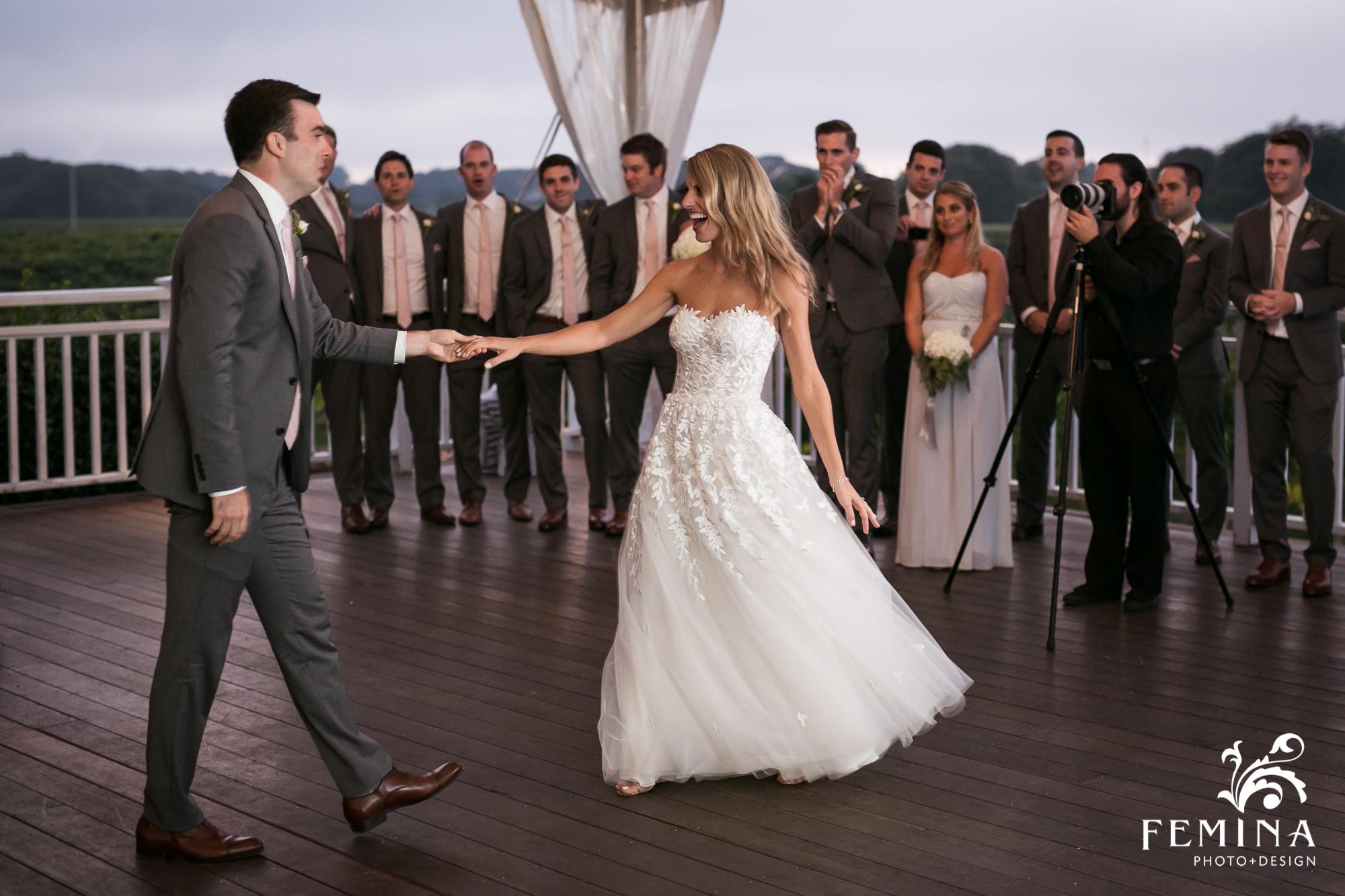 Bedell_Wedding_Long_Island_40