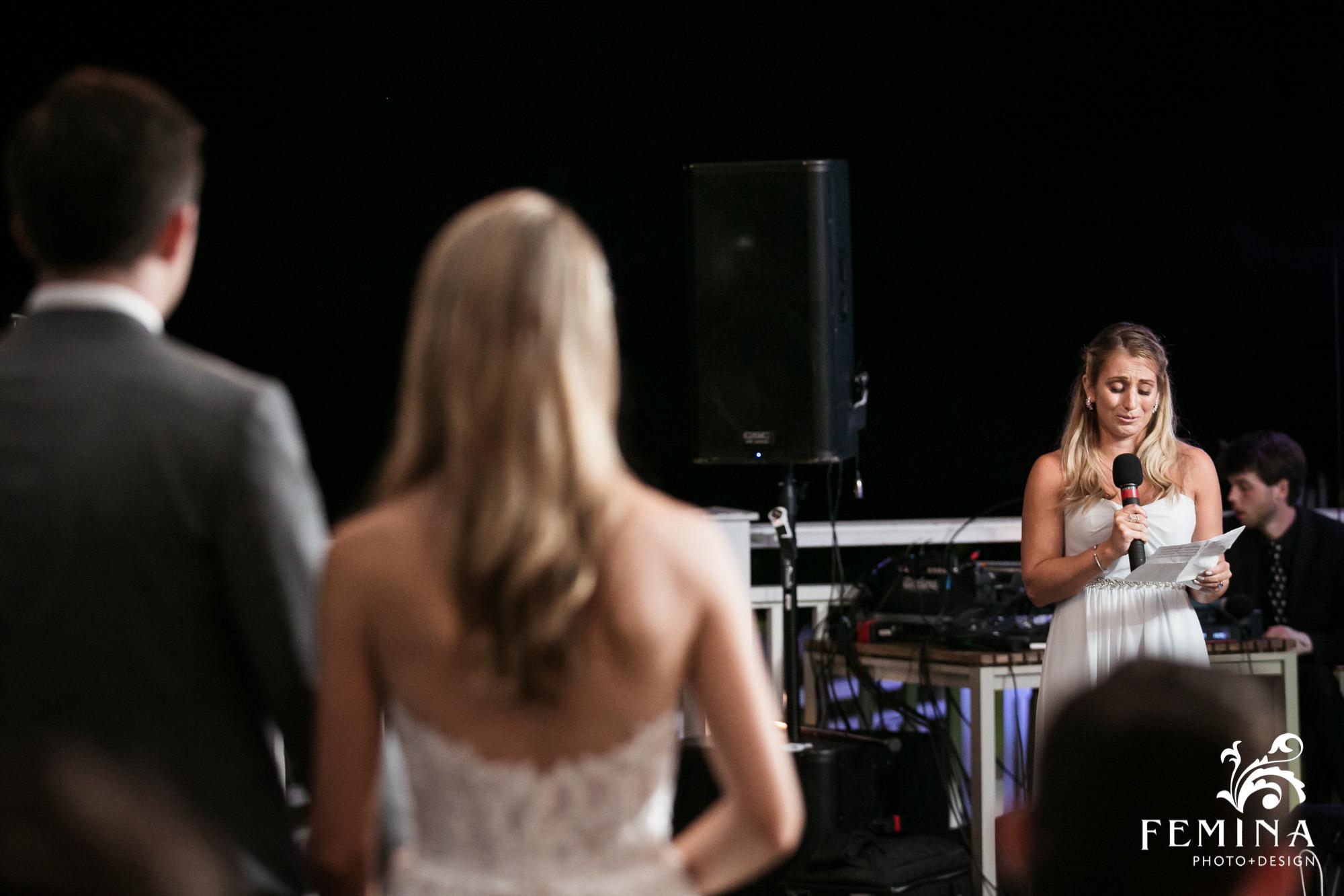 Bedell_Wedding_Long_Island_44