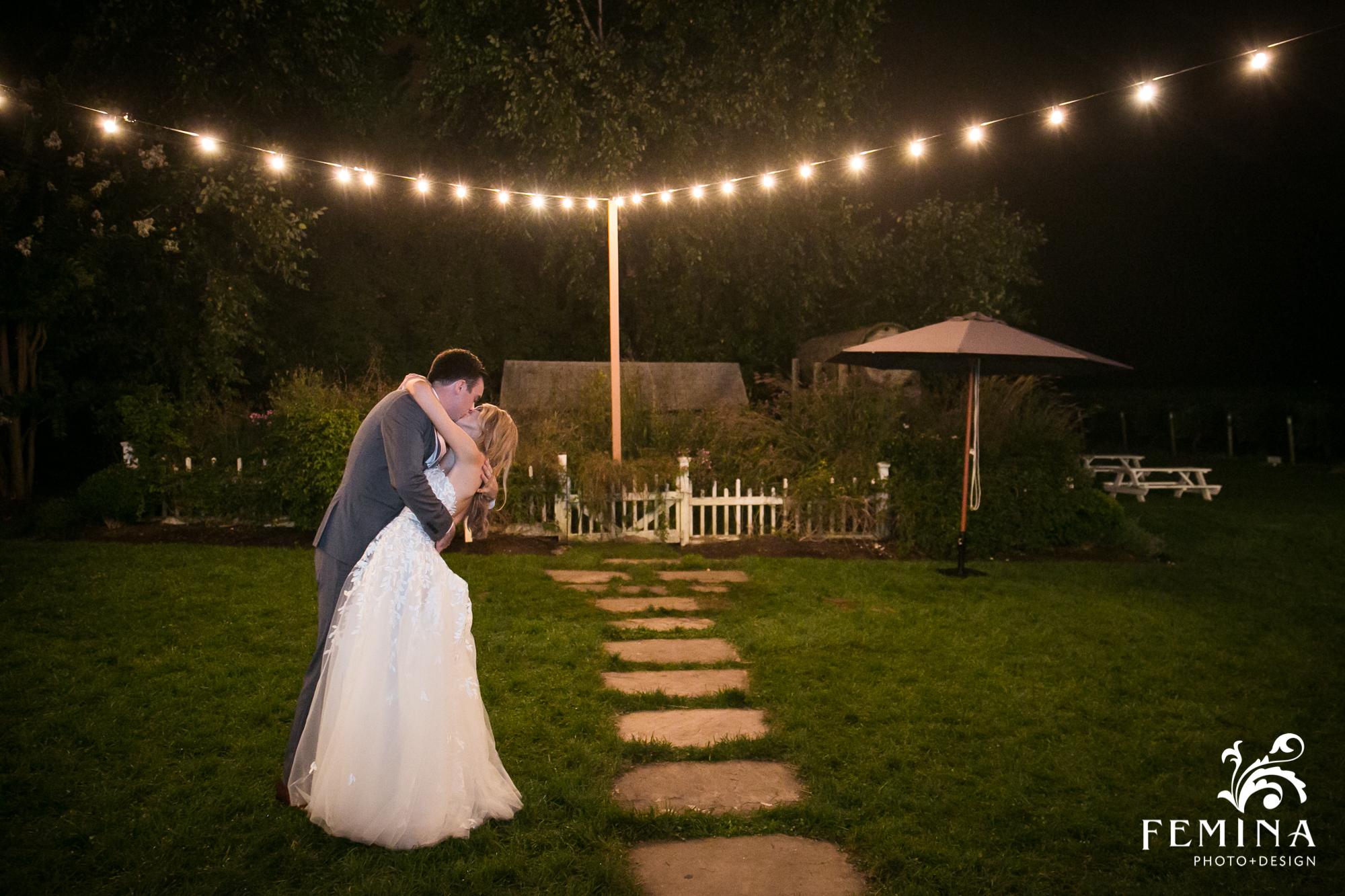 Bedell_Wedding_Long_Island_48