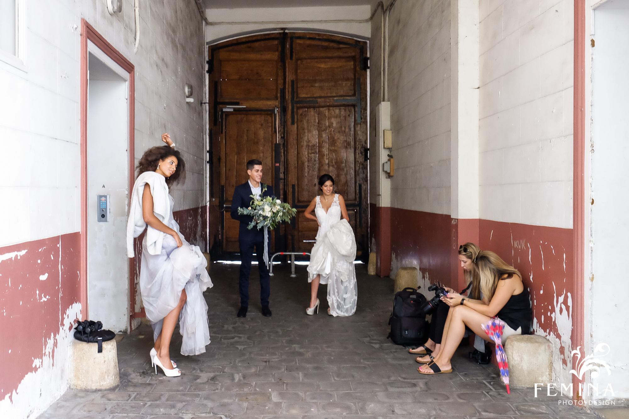 Paris_Destination_Wedding_Photographers_04