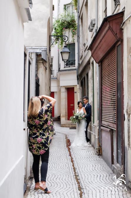 Paris_Destination_Wedding_Photographers_07