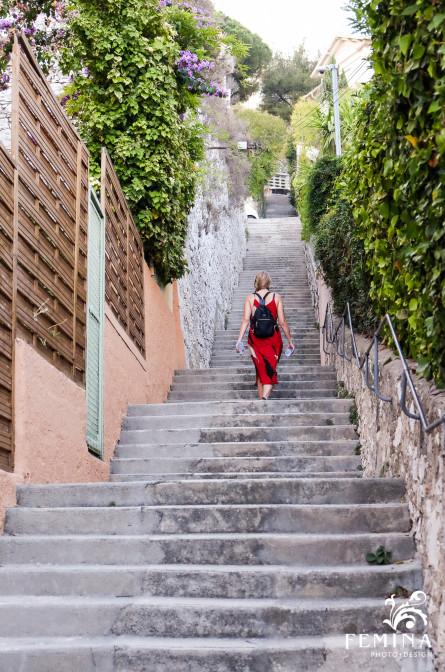Paris_Destination_Wedding_Photographers_09