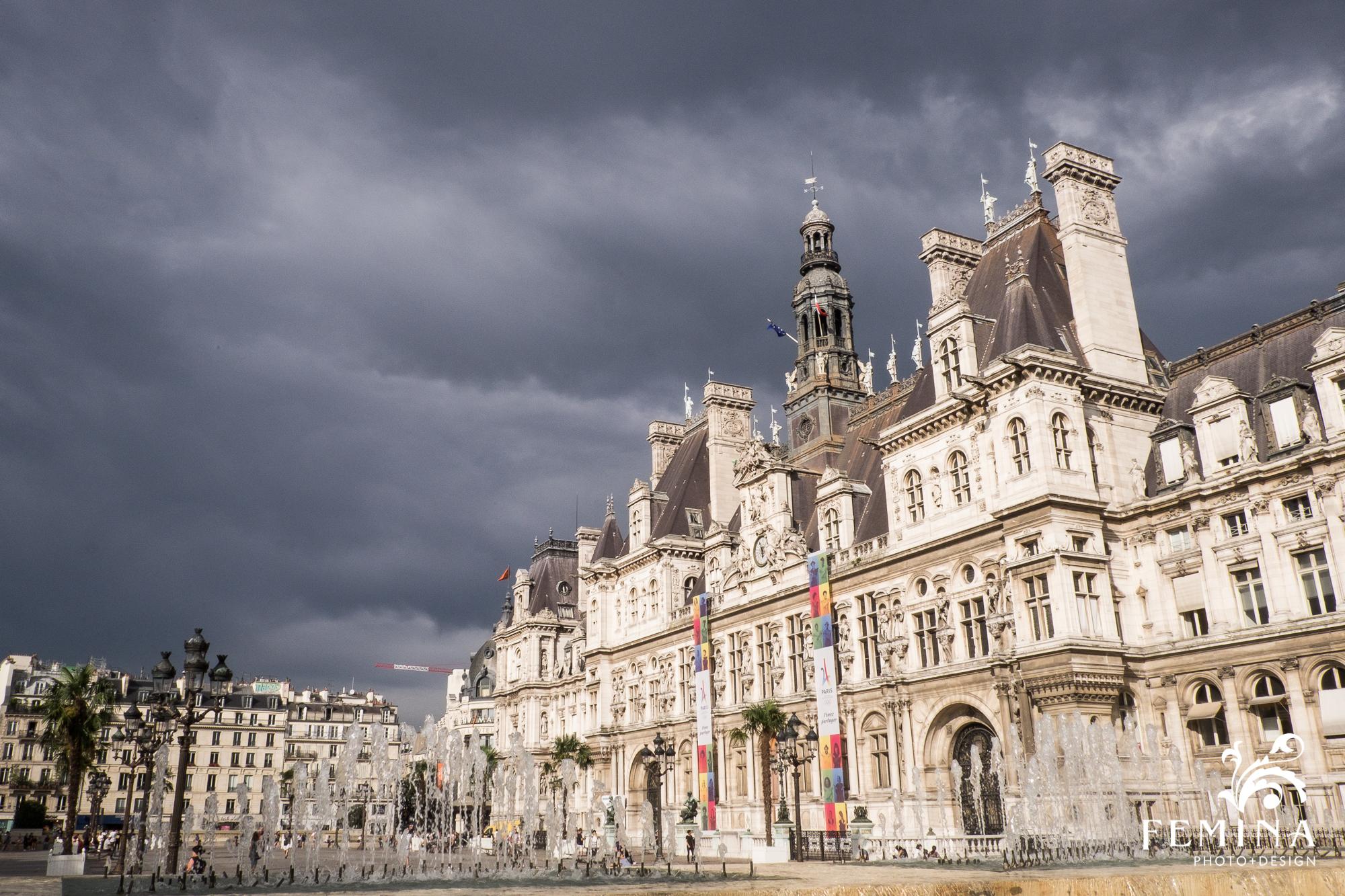 Paris_Destination_Wedding_Photographers_20
