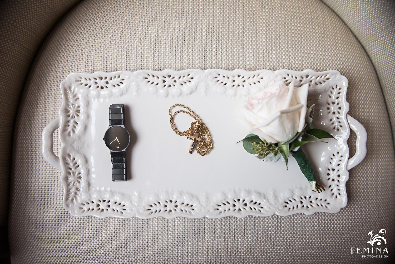 Liberty House NJ Wedding Photographer