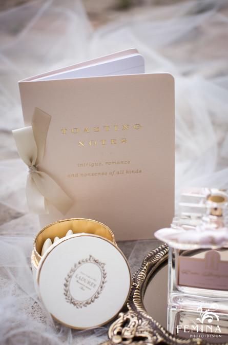 Paris_Wedding_Photographers_01