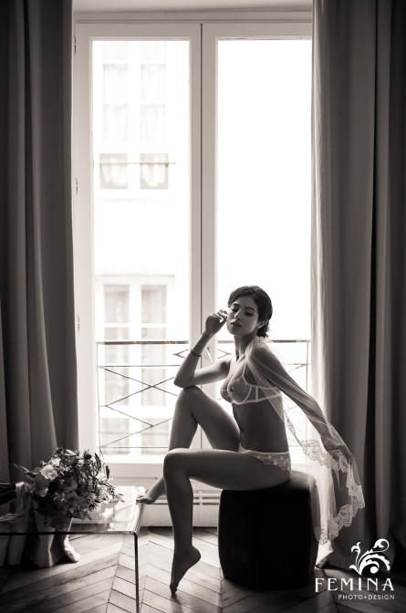 Paris_Wedding_Photographers_05