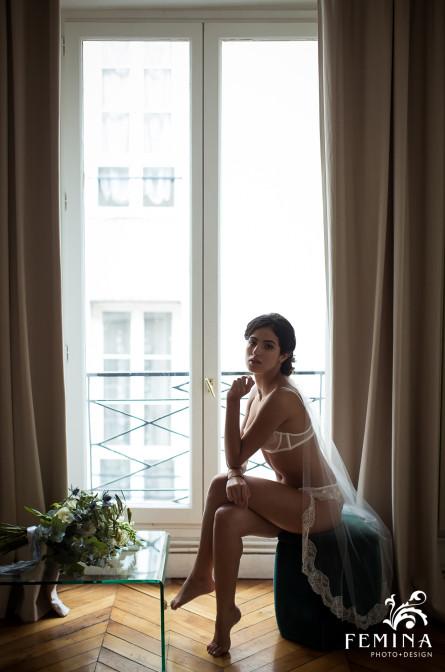 Paris_Wedding_Photographers_07