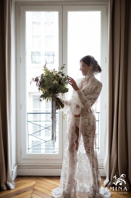 Paris_Wedding_Photographers_08