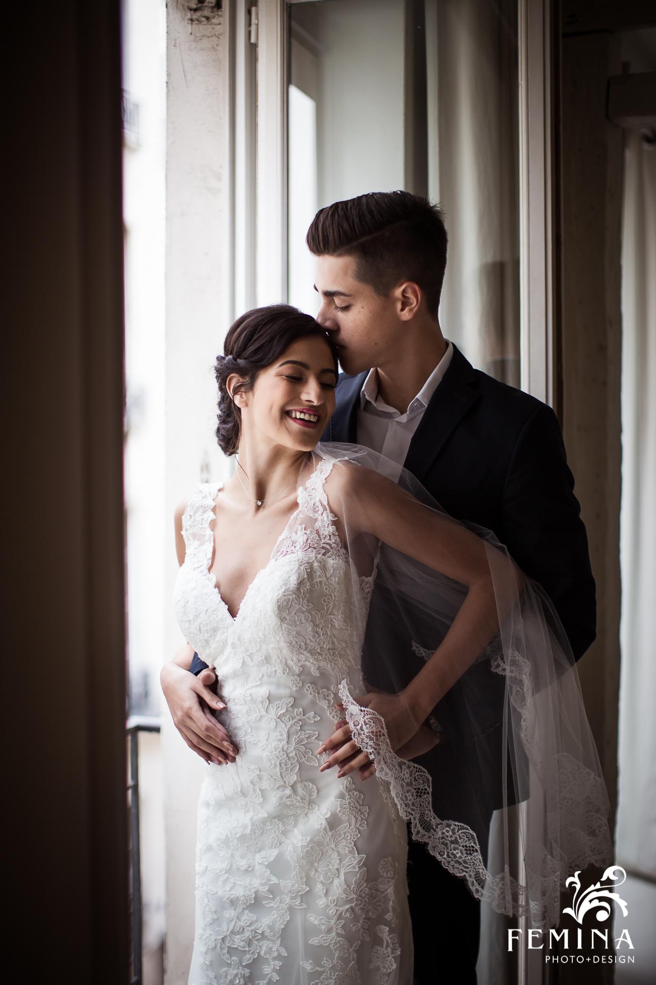 Paris_Wedding_Photographers_16