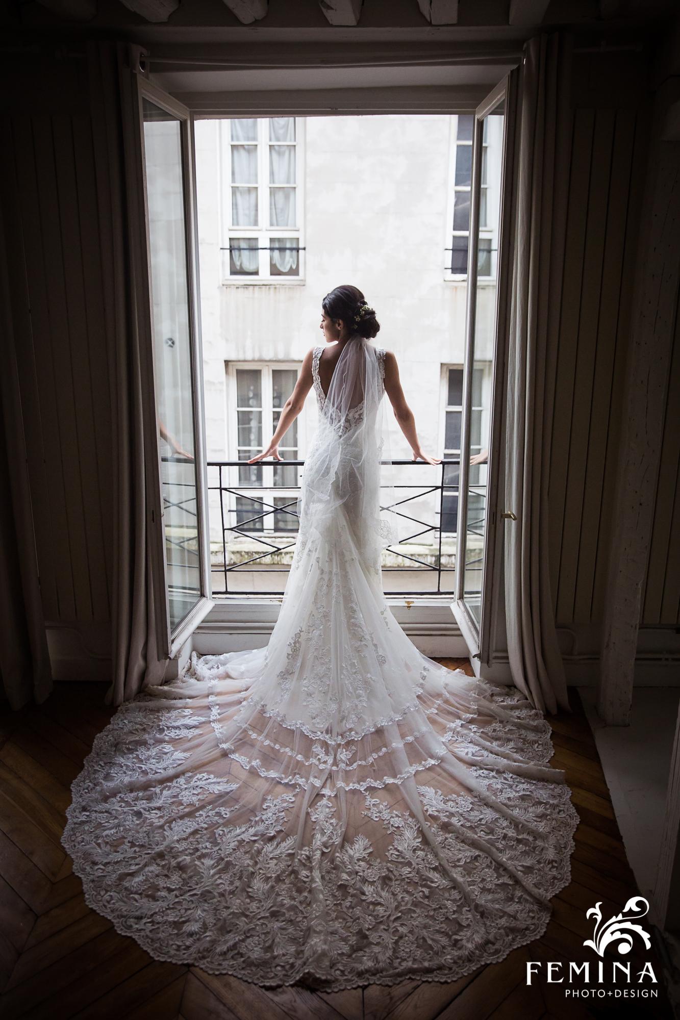 Paris_Wedding_Photographers_17