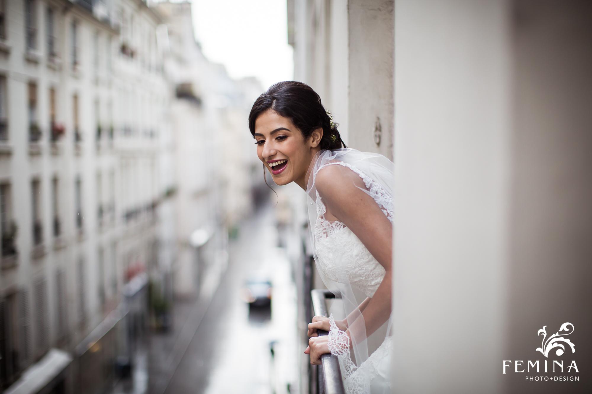 Paris_Wedding_Photographers_18