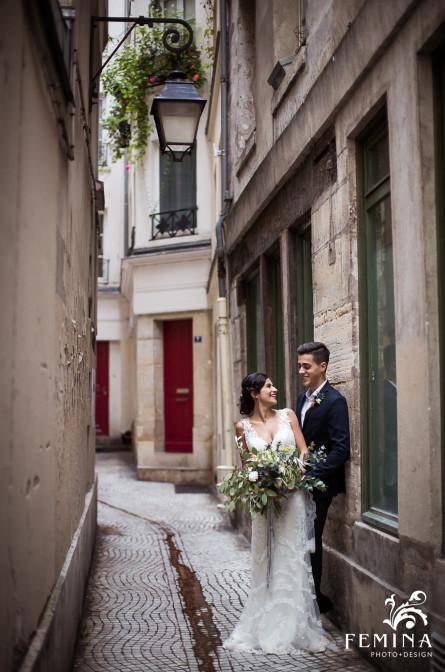Paris_Wedding_Photographers_20