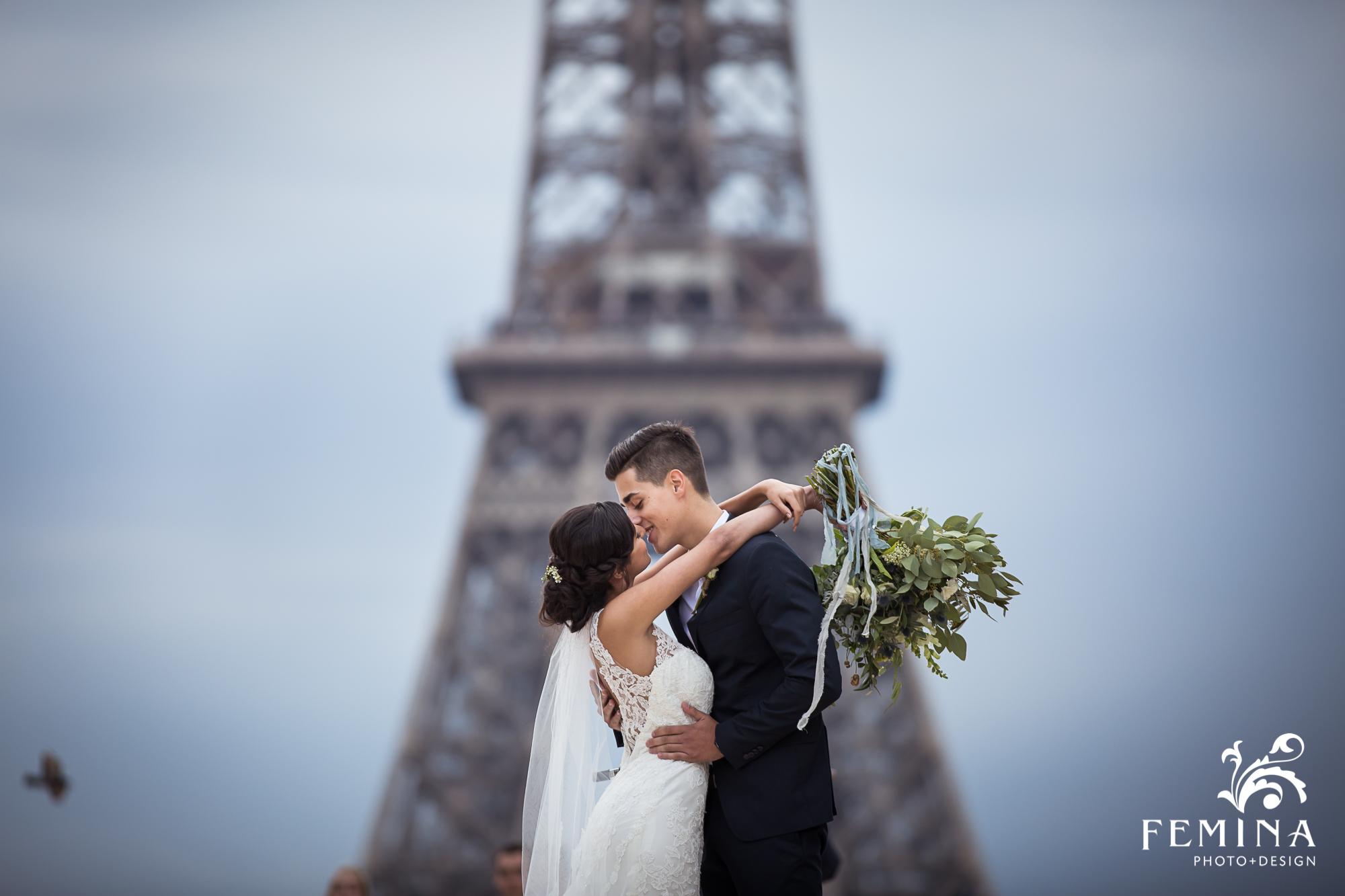 Paris_Wedding_Photographers_21