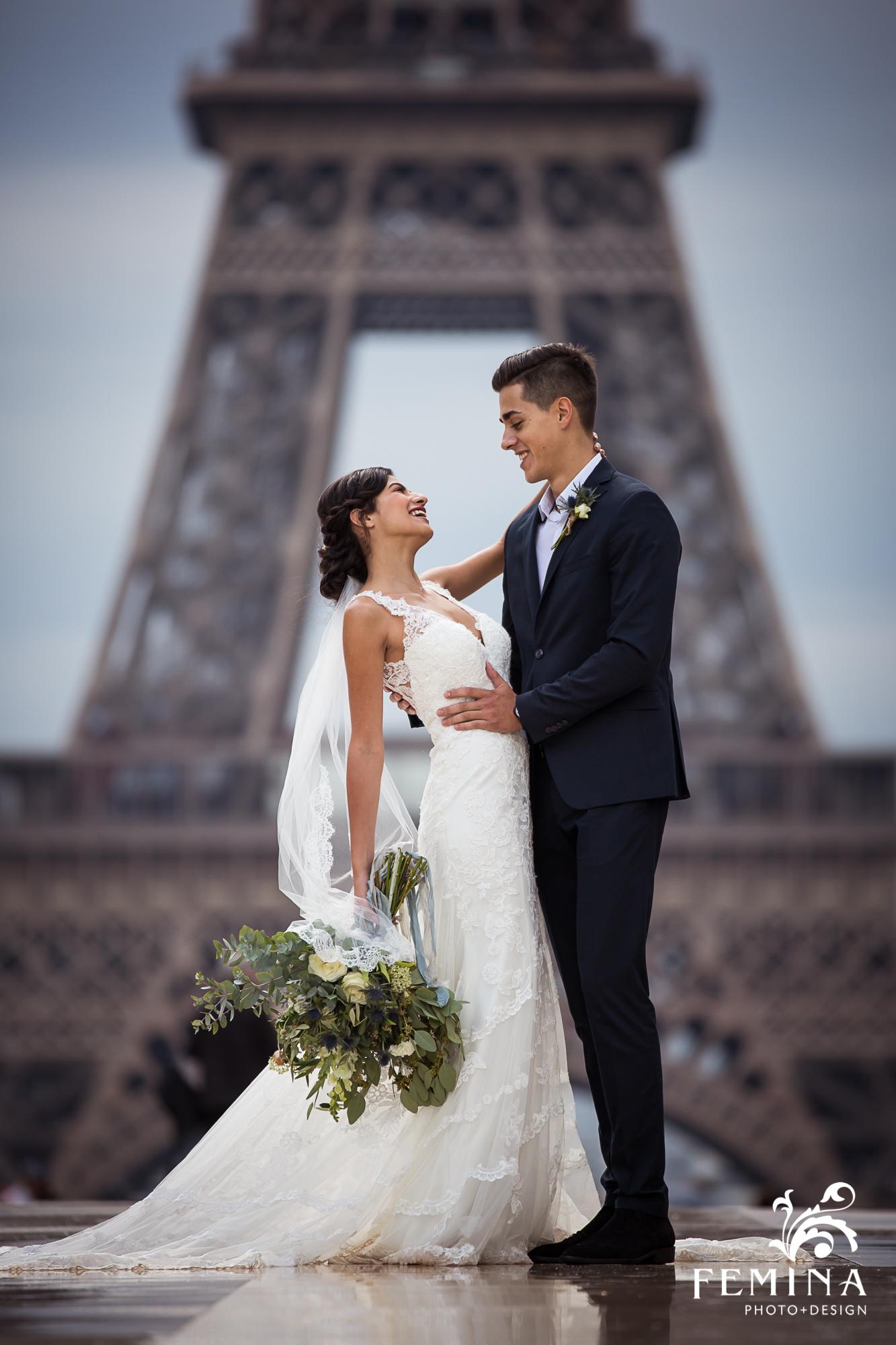 Paris_Wedding_Photographers_22