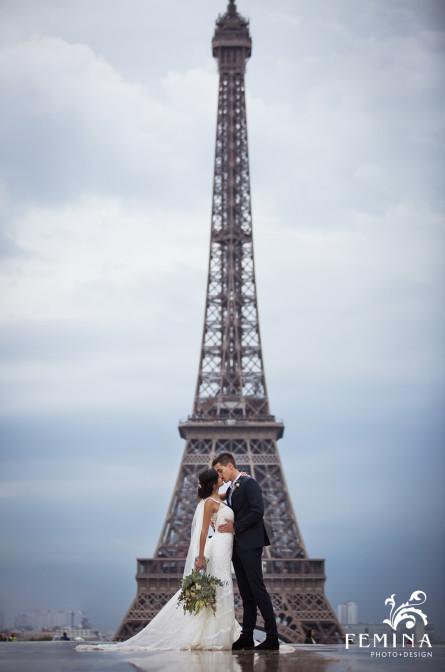 Paris_Wedding_Photographers_23
