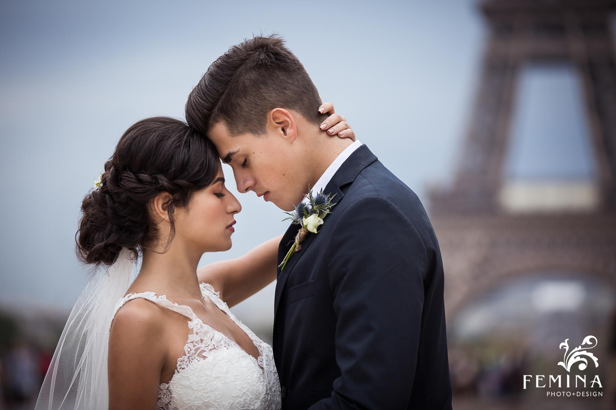Paris_Wedding_Photographers_24