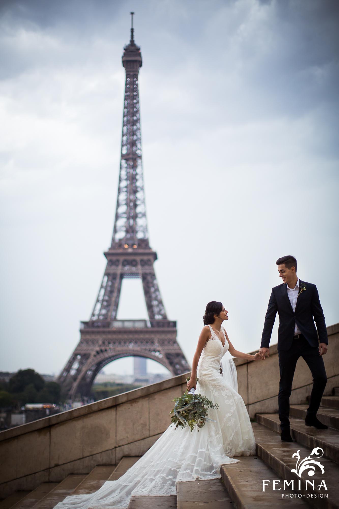 Paris_Wedding_Photographers_25