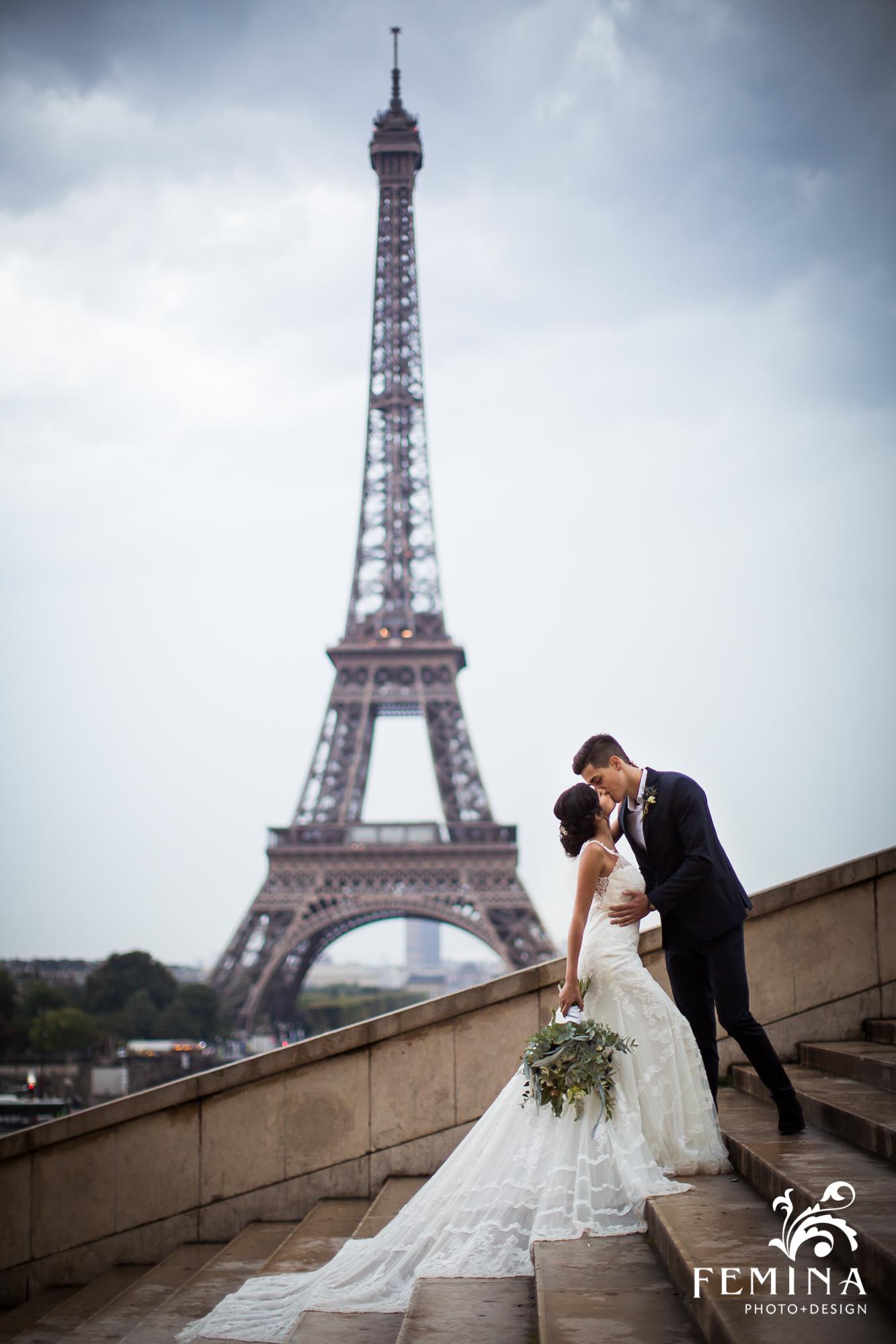 Paris_Wedding_Photographers_26