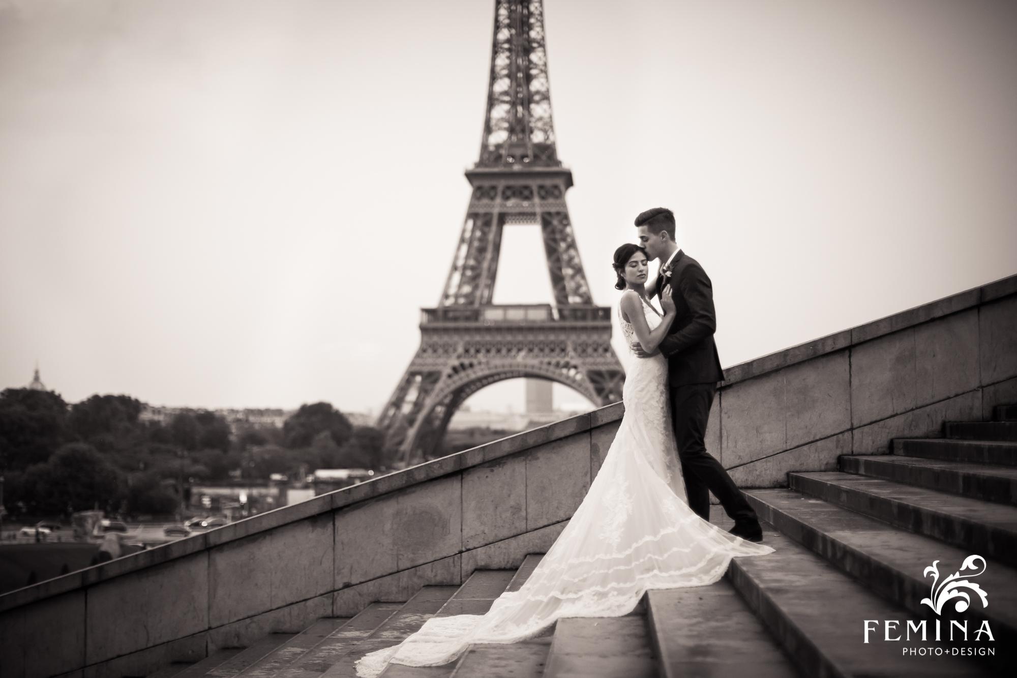 Paris_Wedding_Photographers_27