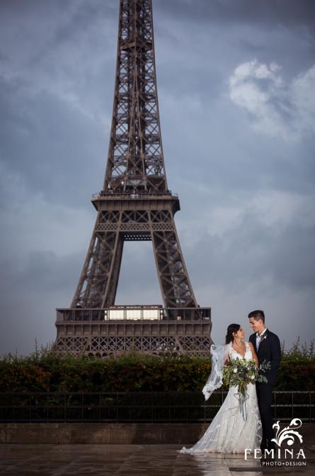 Paris_Wedding_Photographers_28