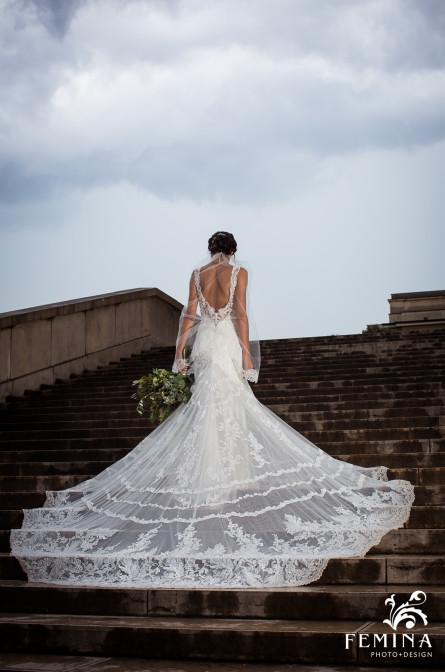 Paris_Wedding_Photographers_29