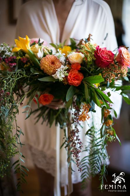 08_Cairnwood_Wedding_Styled_Shoot