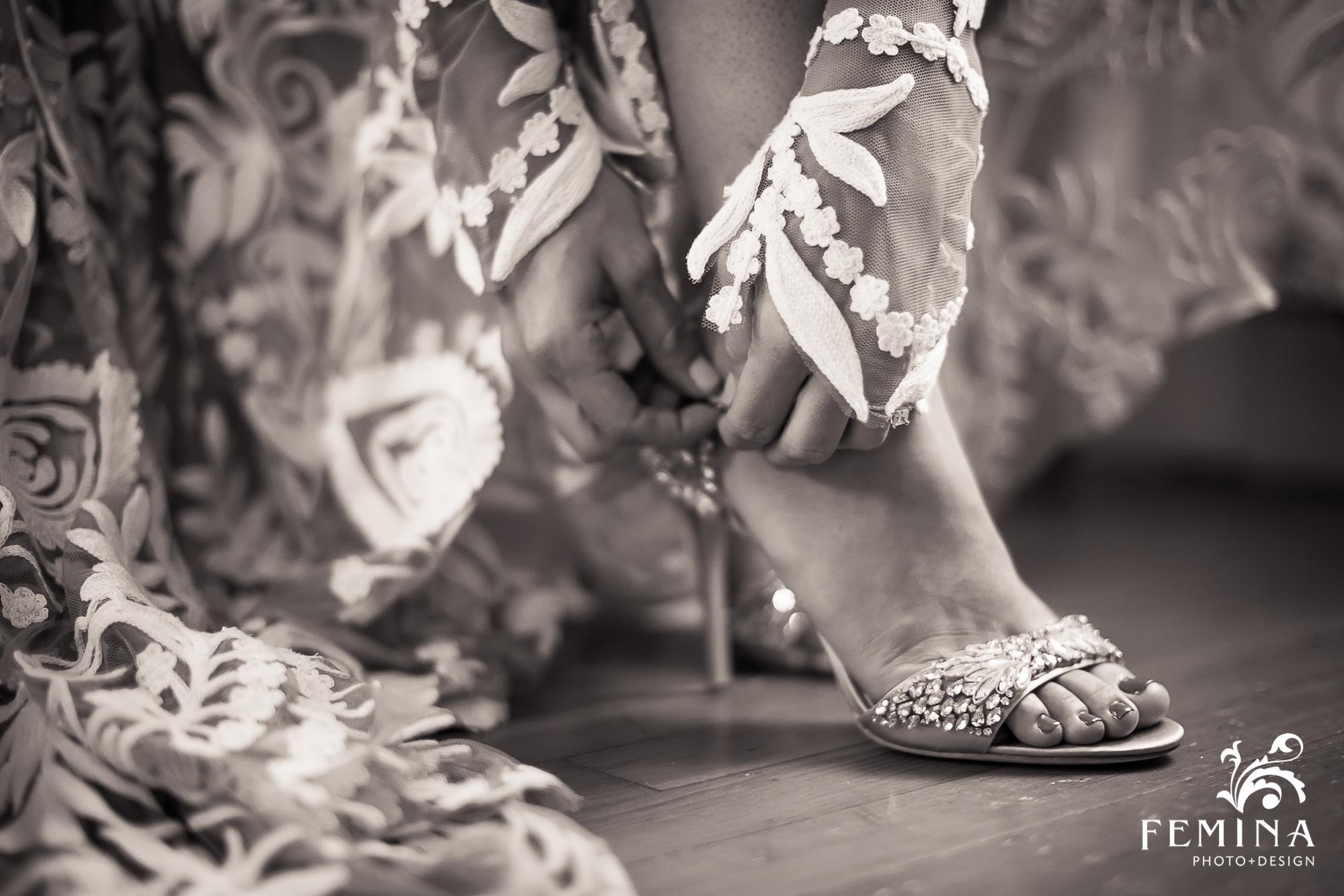 10_Cairnwood_Wedding_Styled_Shoot