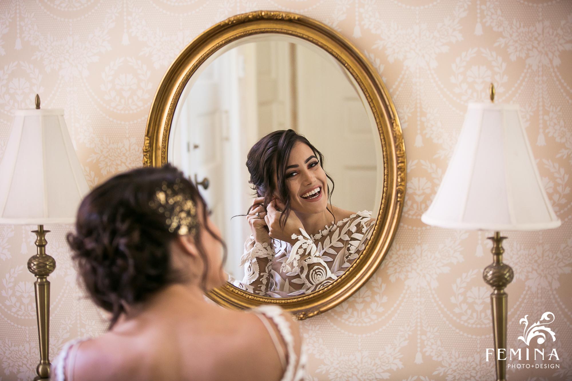 13_Cairnwood_Wedding_Styled_Shoot