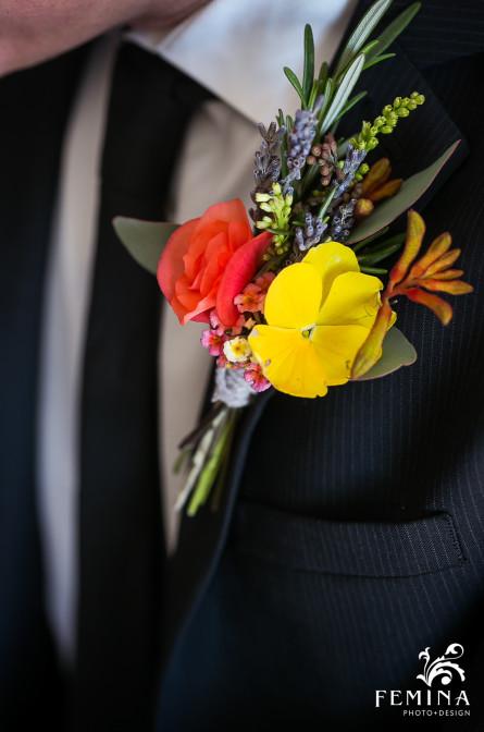 14_Cairnwood_Wedding_Styled_Shoot