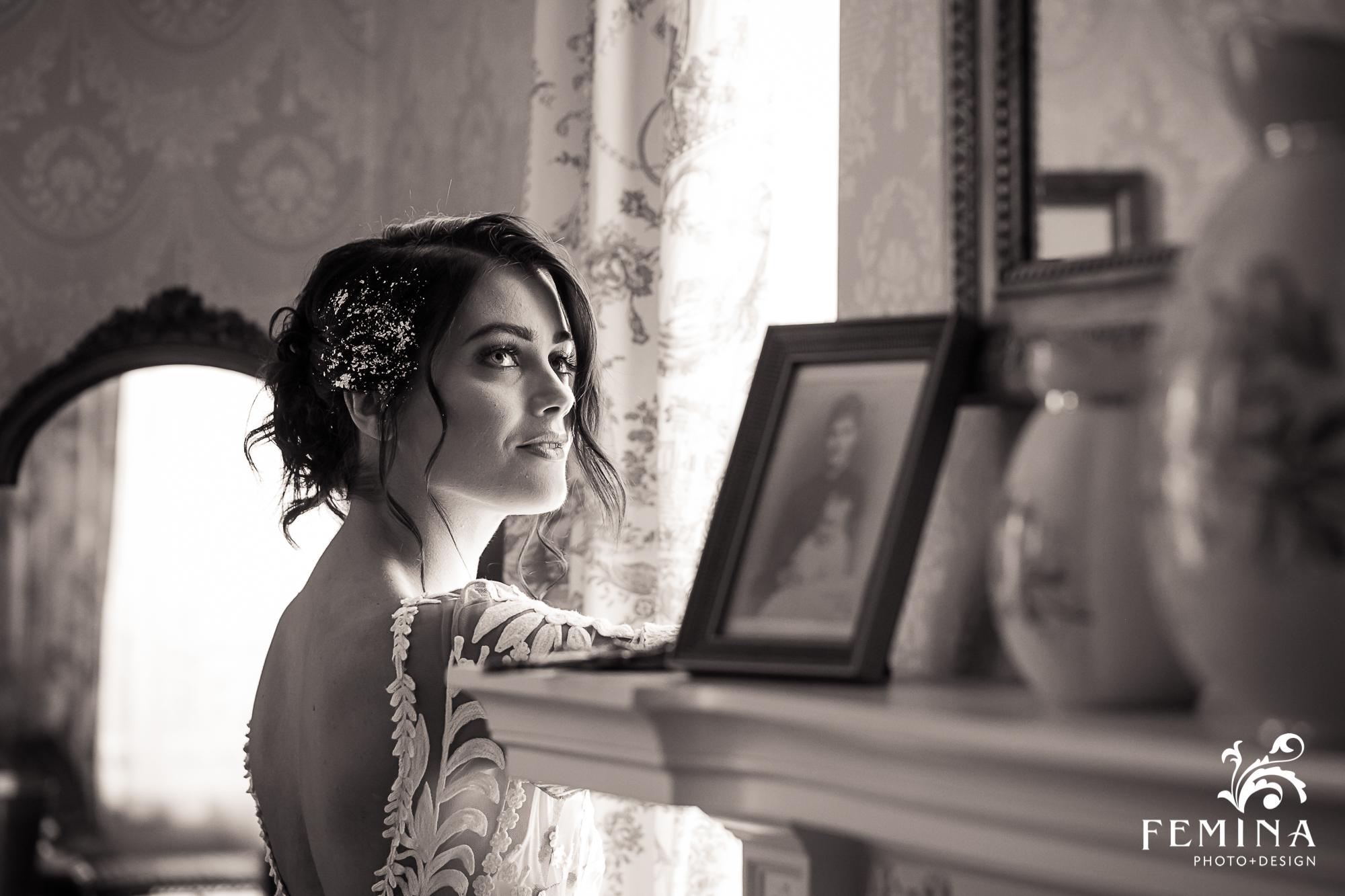 16_Cairnwood_Wedding_Styled_Shoot