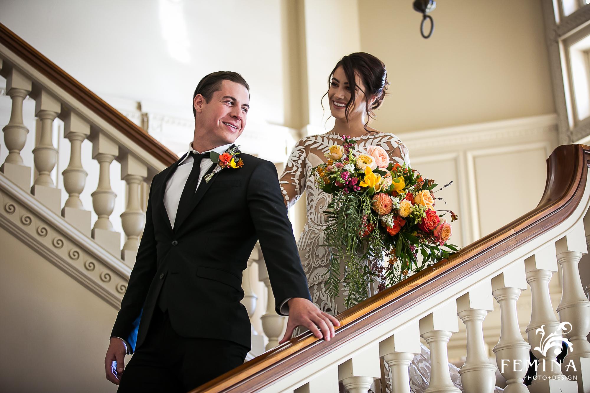 18_Cairnwood_Wedding_Styled_Shoot