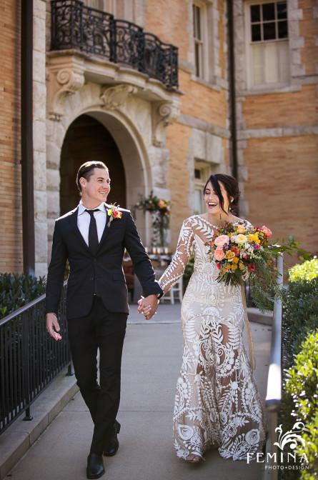 22_Cairnwood_Wedding_Styled_Shoot