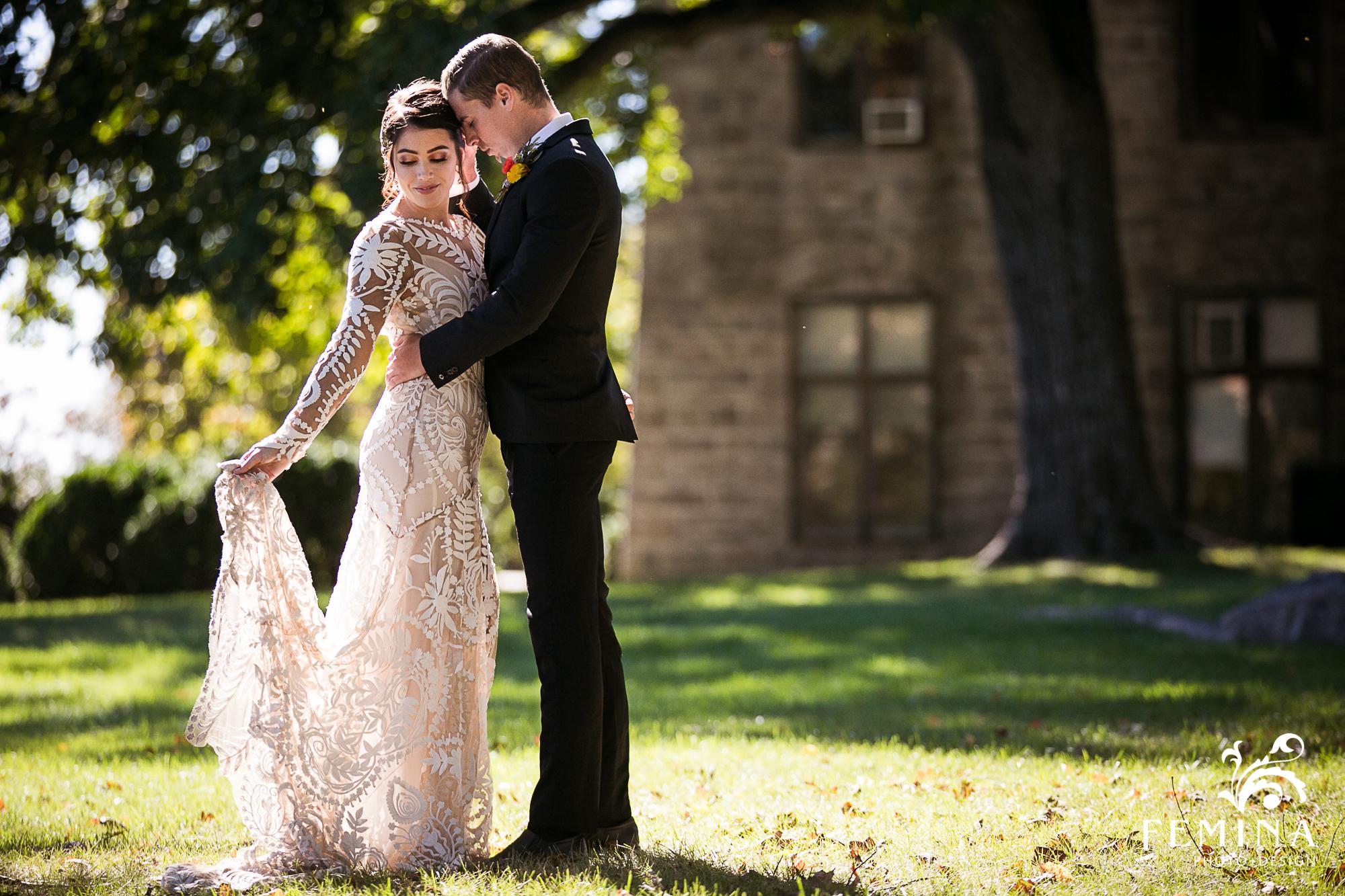 24_Cairnwood_Wedding_Styled_Shoot