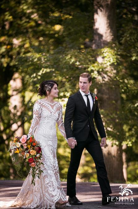 25_Cairnwood_Wedding_Styled_Shoot