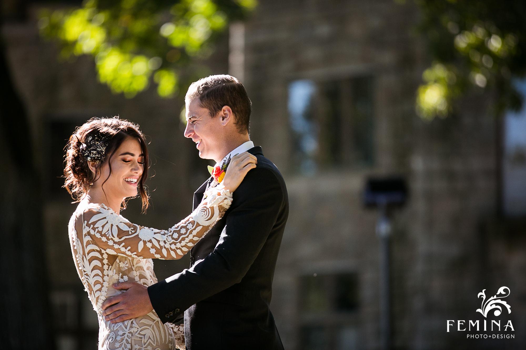 27_Cairnwood_Wedding_Styled_Shoot
