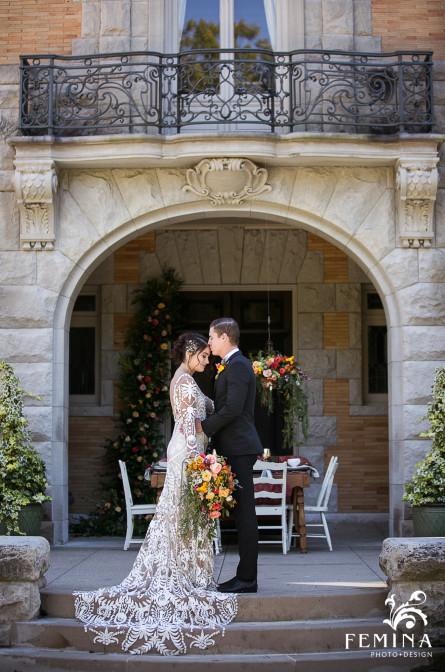 34_Cairnwood_Wedding_Styled_Shoot