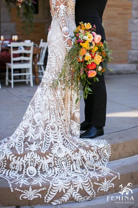 35_Cairnwood_Wedding_Styled_Shoot