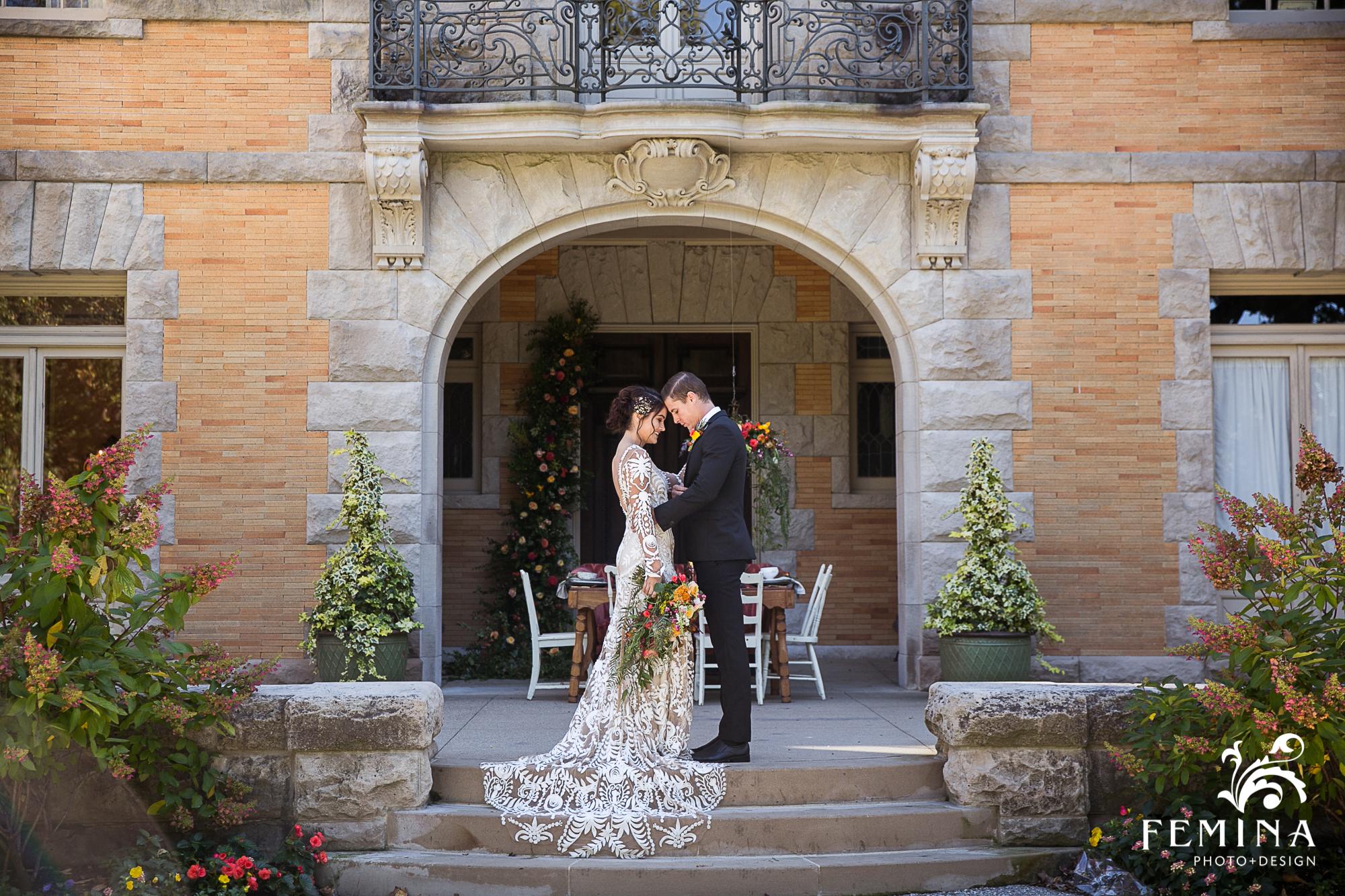 36_Cairnwood_Wedding_Styled_Shoot