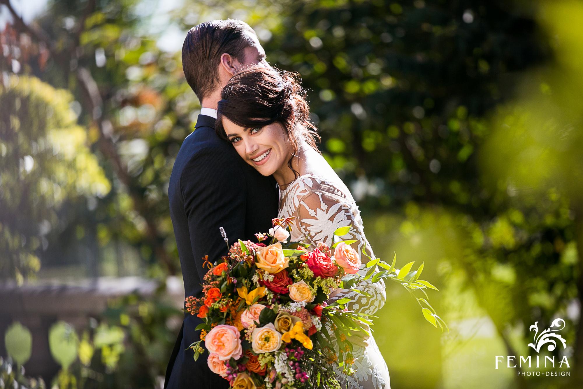 45_Cairnwood_Wedding_Styled_Shoot