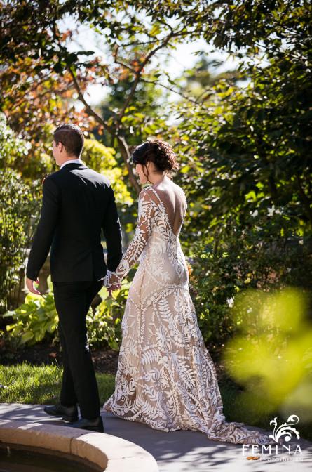 46_Cairnwood_Wedding_Styled_Shoot