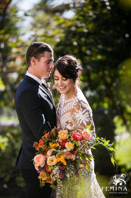47_Cairnwood_Wedding_Styled_Shoot