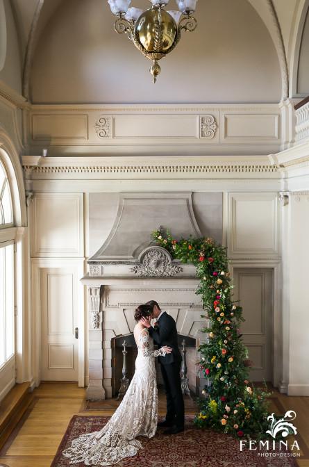 59_Cairnwood_Wedding_Styled_Shoot