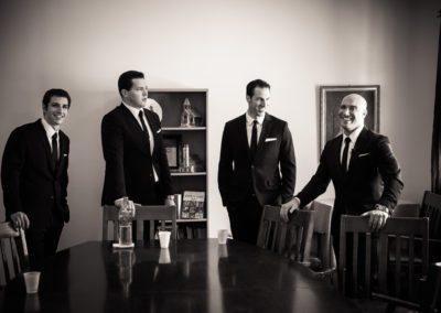 classic-groomsmen-attire