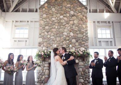 Mallard Island Estate Wedding Photography