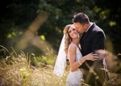 Old Mill wedding photography in Basking Ridge, NJ