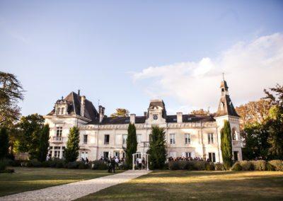 Wedding Venues Bordeaux, France