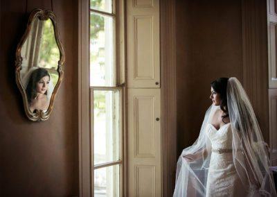 Glen Foerd Mansion Weddings