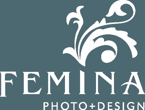 Femina Photo + Design
