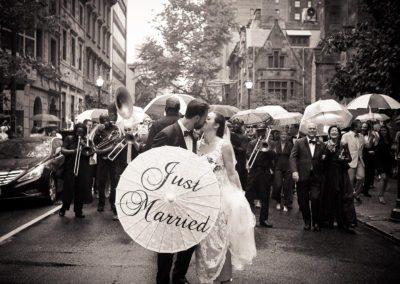Racquet Club of Philadelphia Wedding Photography